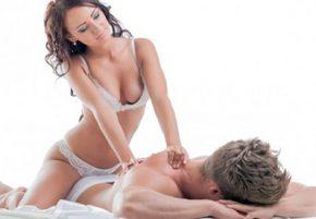 erotic massage workshops